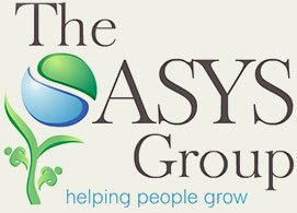 The Oasys Group Helping People Grow